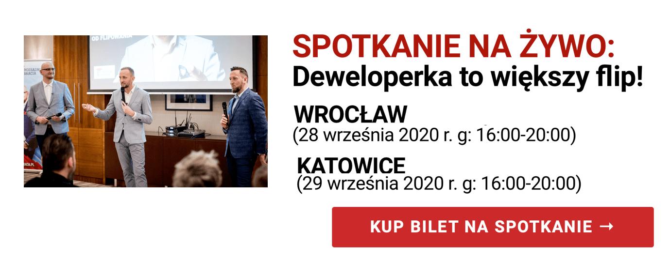 rozsadnibracia.pl-deweloperka-to-wiekszy-flip