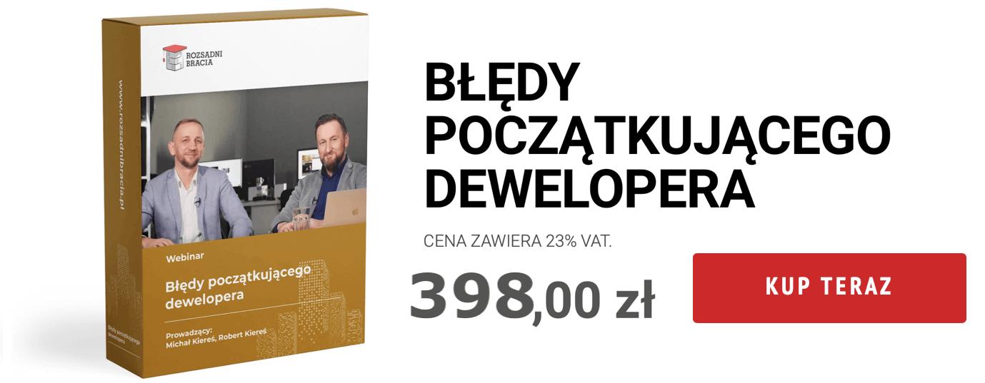 rozsadnibracia.pl-sklep-bledy-dewelopera-kopia