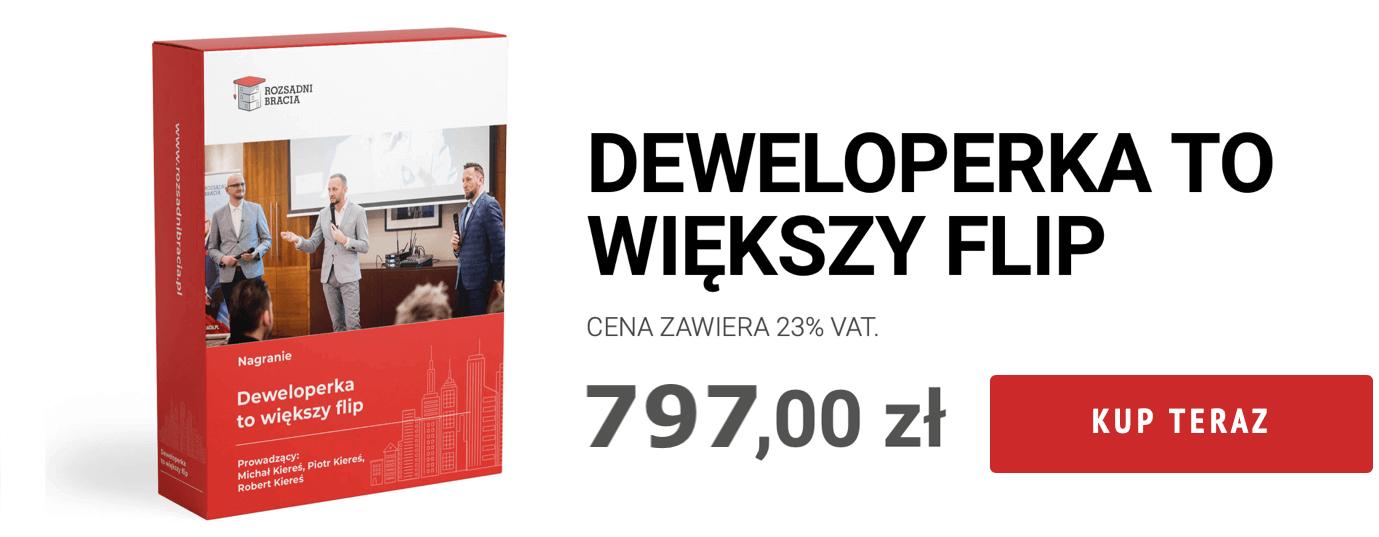 rozsadnibracia.pl-sklep-deweloperka-to-wiekszy-flip