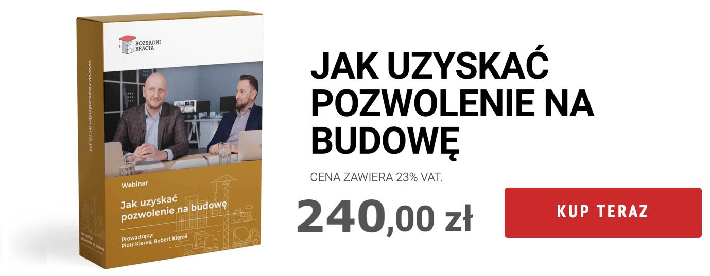 rozsadnibracia.pl-sklep-jak-uzyskac-pozwolenie