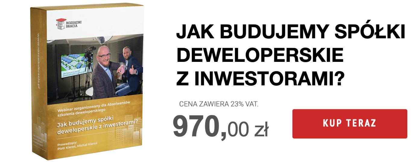 rozsadnibracia.pl-sklep-jak-budujemy-spolki-z-inwestorami1