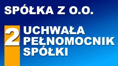 Zrzut ekranu 2020-05-20 o 21.14.06