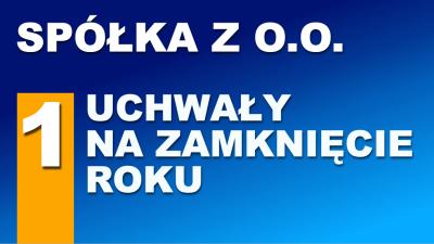 Zrzut ekranu 2020-05-20 o 21.15.31