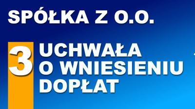 Zrzut ekranu 2020-05-20 o 21.37.41