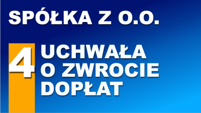 Zrzut ekranu 2020-05-20 o 21.42.17