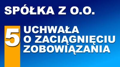 Zrzut ekranu 2020-05-21 o 17.17.04