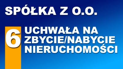 Zrzut ekranu 2020-05-21 o 17.17.28