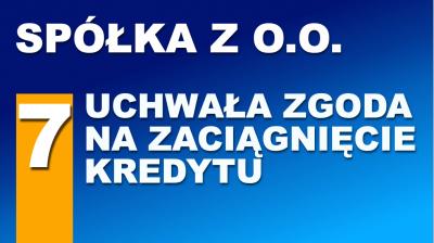 Zrzut ekranu 2020-05-21 o 17.18.02