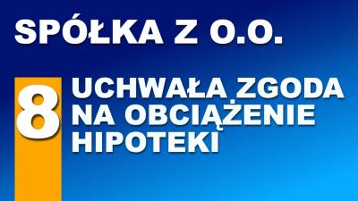 Zrzut ekranu 2020-05-21 o 17.18.24