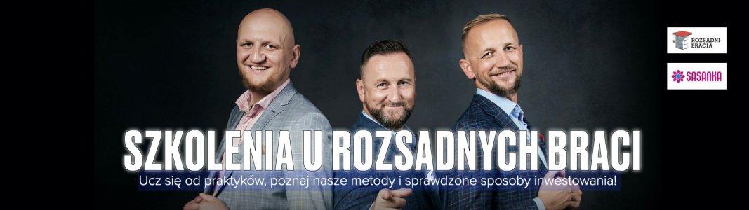rozsadnibracia.pl-szkolenia-o-inwestowaniu-w-nieruchomosci1